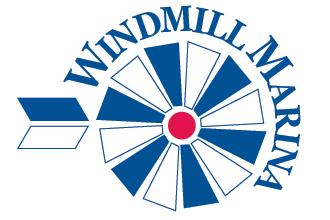 Windmill Marina
